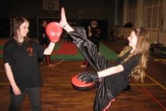 kickboxen_20130622_1084482459