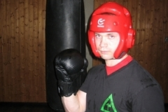 kickboxen_20130622_1190727986