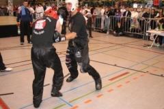 kickboxen_20130622_1209616993