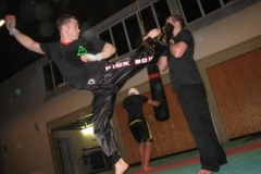 kickboxen_20130622_1255116617