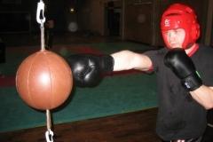 kickboxen_20130622_1267196294