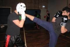 kickboxen_20130622_1324567077