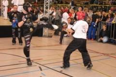 kickboxen_20130622_1339528997