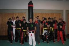 kickboxen_20130622_1383844361