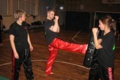 kickboxen_20130622_1419671553