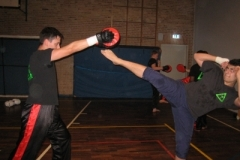 kickboxen_20130622_1446833396