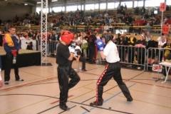 kickboxen_20130622_1561221635