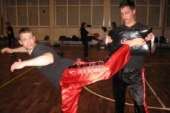 kickboxen_20130622_1561403589