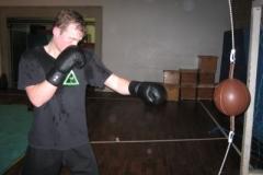 kickboxen_20130622_1623218776