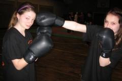 kickboxen_20130622_1648505975