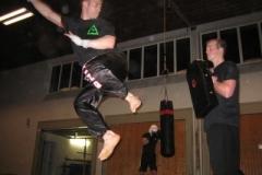 kickboxen_20130622_1725461759