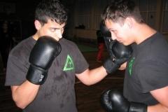kickboxen_20130622_1755147627