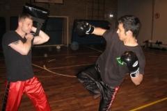 kickboxen_20130622_1759041697
