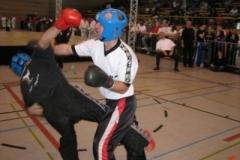 kickboxen_20130622_1765113194