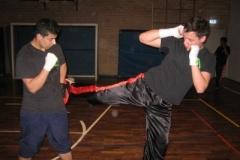 kickboxen_20130622_1854223585