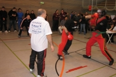 kickboxen_20130622_1866282381