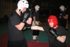 kickboxen_20130622_1978819847