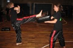 kickboxen_20130622_2032764066